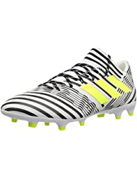 Men's Nemeziz 17.3 Firm Ground Cleats Soccer Shoe