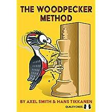The Woodpecker Method
