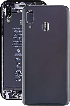 CHENCHUAN-ES Smartphone Accesorios Tapa Trasera de batería para ...