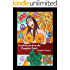 Confessions from the Pumpkin Patch (The Soul Encounters Book 1)