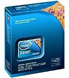 Intel Xeon X5660 Processor