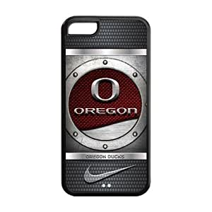 Lmf DIY phone caseMLB Colorado Rockies ipod touch 5 TPU Hard Cover Case-Nike Just Do ItLmf DIY phone case