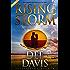 Blue Skies, Season 2, Episode 8 (Rising Storm)