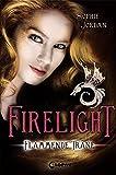 Firelight – Flammende Träne: Band 2