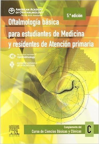 artradol medicină comună