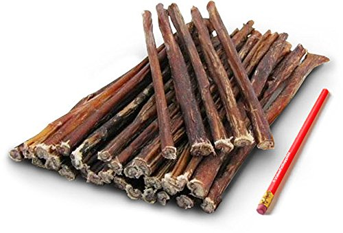 valuebull 500 all natural 12 inch regular bully sticks dog luxury store. Black Bedroom Furniture Sets. Home Design Ideas