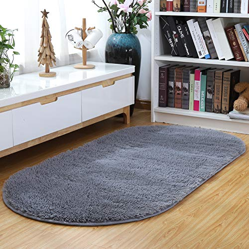 Top 10 Best Oval Rugs Pink 2019