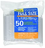 MultiTemp Glue Sticks - Package of 50