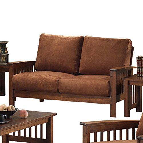★★★★★ TOP 10 BEST MACY''S FURNITURE REVIEWS 2017-2018 - Cover