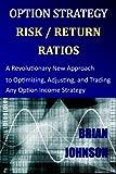 the option trader handbook strategies and trade adjustments 2nd edition download
