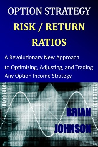 Realistic returns options trading