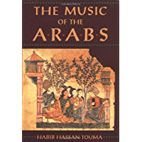 The Music of the Arabs (English Edition)