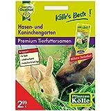 Kölle's Beste Hasen- und Kaninchengarten, 16 g