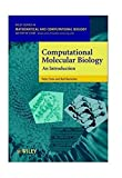 img - for Computational Molecular Biology: An Introduction by Peter Clote (2000-09-22) book / textbook / text book