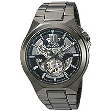 Bulova Men's 98A179 Dress Watch