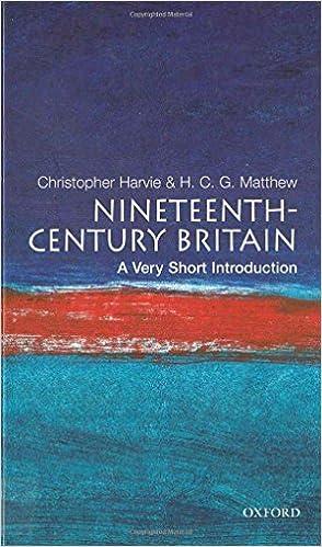 19th century british novel pdfs