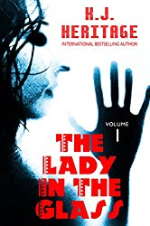 The Lady In The Glass: 12 Tales of Death & Dying