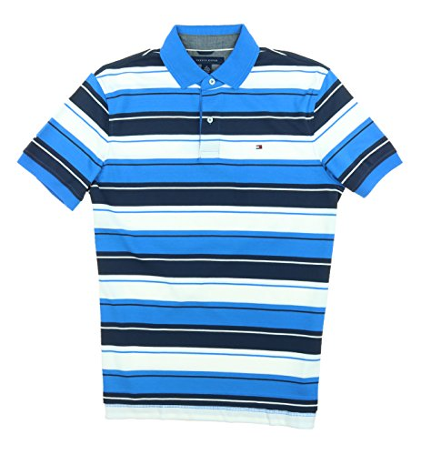 tommy-hilfiger-mens-striped-interlock-polo-french-blue-large