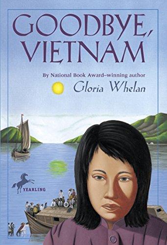 Goodbye, Vietnam