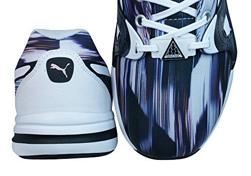 Puma XT S Trinomic Fast Graphic Damen Lauftrainer / Schuhe Multi