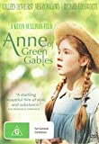 Anne of Green Gables - DVD