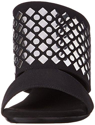 Onex Nightlife Women Sandal Black Dress rrgw5O