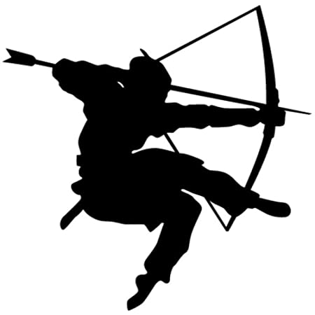 yaoxingfu Kendo Sticker Samurai Decal Japan Ninja Poster ...