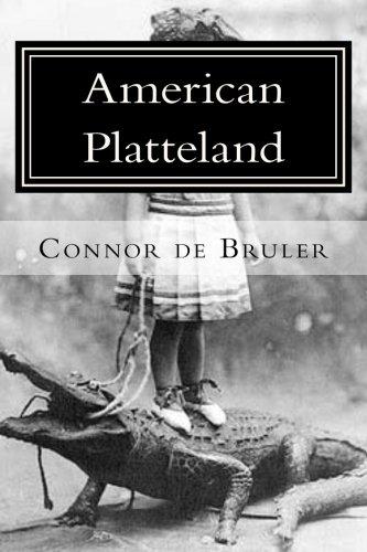 American Platteland