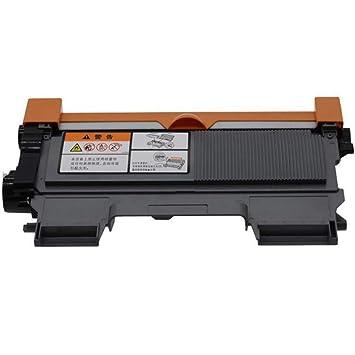 Cartucho de Tinta para Lenovo LT2441 Cartucho de tóner LJ-2400 ...