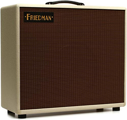 Friedman Buxom Betty 50-watt 1x12