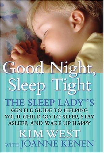 Top 10 Best sleep lady good night sleep tight Reviews