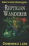Reptilian Wanderer