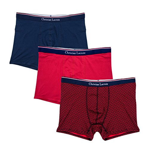 christian-lacroix-mens-boxer-briefs-pack-of-3-navy-red-diamond-red-medium
