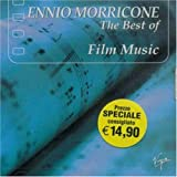 Film Music-the Best of