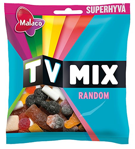 malaco-tv-mix-random-mix-of-licorice-fruity-wine-gums-candy-party-bag-sweden