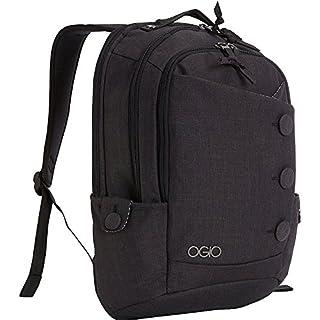 Ogio Soho BackPack , Terra, International Carry-On (B0076D08J2) | Amazon Products