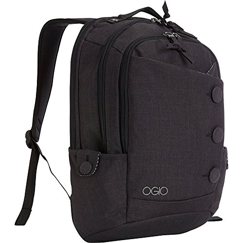 OGIO Soho Women's Laptop Backpack (11400403)