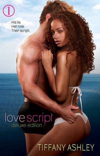 Script Circle (Love Script: Deluxe Edition)