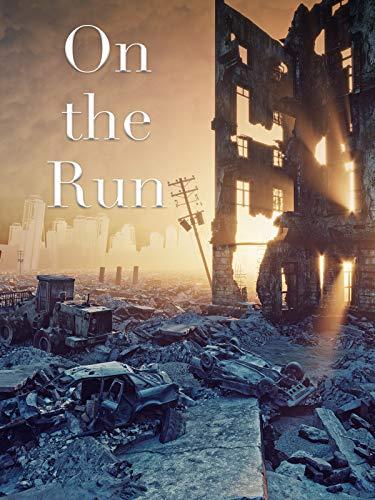 On the Run on Amazon Prime Video UK
