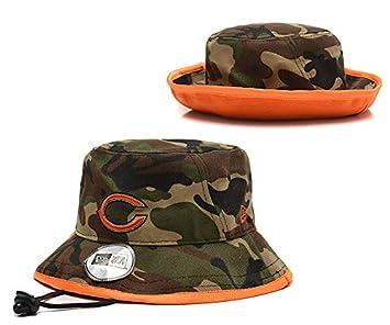 2015 gorra de los Fans de equipo de fútbol americano Fashion una ...