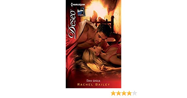 Cásate conmigo (Deseo) (Spanish Edition)
