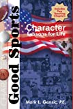 Good Sports, Mark L. Gensic, 1418479314