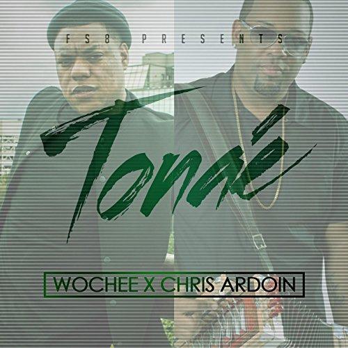 Tonae' (feat. Chris ardoin) [explicit] by wochee on amazon music.