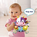 VTech Baby Lil' Critters Moosical Beads Amazon
