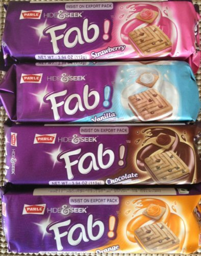 variety-pack-parle-hide-seek-fab-choco-chip-sandwich-cookies-one-pack-each-of-112g-strawberry-v-by-p