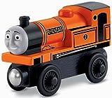 Thomas & Friends Fisher-Price Wooden Railway, Rheneas