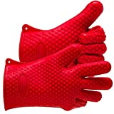 Gardening-Gloves-Rose-Pruning-Weed-Pulling-Planting-Shrubs-Bushes-Trees-Dead-Rodent-Removal-Handling-Biting-Animals-Multi-Purpose-Moving-Heavy-Objects-Great-For-Tailgate-BBQ