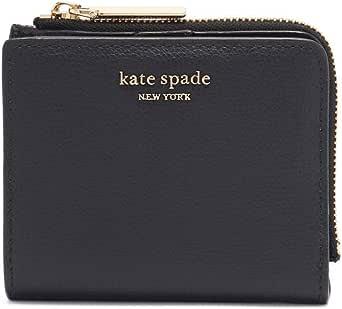 Kate Spade for Women Wallet PWRU7250-001-Black