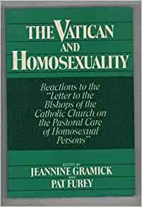 on the pastoral care of homosexual persons jpg 1500x1000