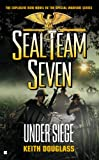 Under Siege, Keith Douglass, 0425202879